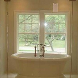 New Album of Glass Shower Doors NJ