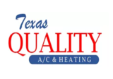 Texas Quality A/C & Heating, Conroe