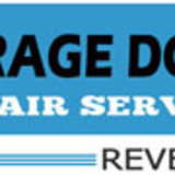 Garage Door Repair Revere