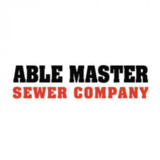 Able Master Sewer Company