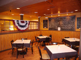 Profile Photos of J&R's Islip Steak House
