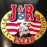 J&R's Islip Steak House