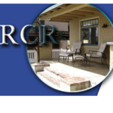 Rancho Cost Recovery-Sober Living For Men