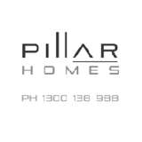 Pillar Homes House and Land Packages Gisborne