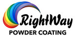 RightWay Powder Coating, Parker