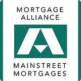 Main Street Mortgages of Get second mortgage Vaughan - Main Street Mortgages