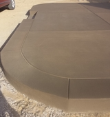 Profile Photos of Cesar's Concrete