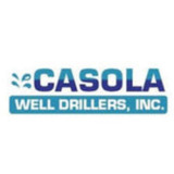 Casola Well Drillers Inc
