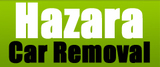Car Removal Melbourne of Hazara Car Removals - Car Removal Melbourne - 03 9701 8740