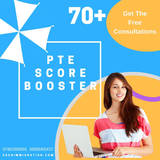 PTE is Computer Based English Language Test Which is Necessary for those Who wish to go abroad for study and Immigration Purpose. For The Best PTE Course In Chandigarh Visit Eden Immigration. We also provide Best Ielts Coaching