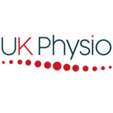 UK Physio - Cambridge