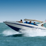Profile Photos of Corona Marine
