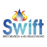Swift Restoration & Remodeling