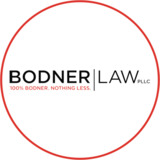 BODNER LAW PLLC