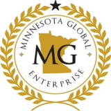 Minnesota Global Enterprise Inc