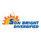 Son Bright Diversified, Inc