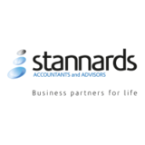 Stannards Accountants and Advisors