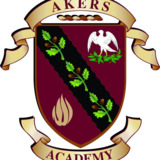 Akers Academy