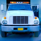 Brooklyn Caton Towing & Auto Repair