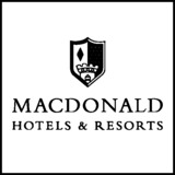 Macdonald Norwood Hall Hotel