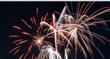 Profile Photos of Airwize Pyrotechnic Displays