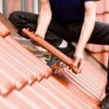 Roman Roofing Repairs & Installation