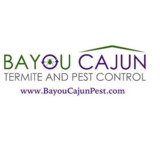 Bayou Cajun Termite and Pest Control