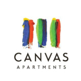 Canvas Apartments
