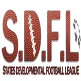 States Developmental Football league