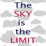 Skies the Limit Tutoring