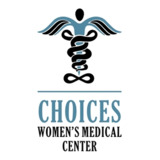 Choices Women's Medical