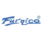 Explore The Best In Residential Furniture Designs At Furnico