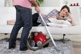 Cleaning Services Wimbledon 59 Southey Rd