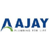 Ajay Industrial Corporation Ltd.