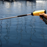 Hoosier Pro-Cleaners / Pressure Washing Services