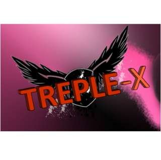 Treple-X Singer Songwriter