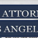 Dui-Attorney-law