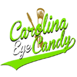 Carolina Eye Candy, Columbia