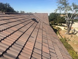 Lifetime Commercial Roofing, Hurst