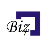 Mobile App Development Company- Biz4solutions