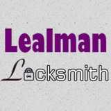 Lealman Locksmith