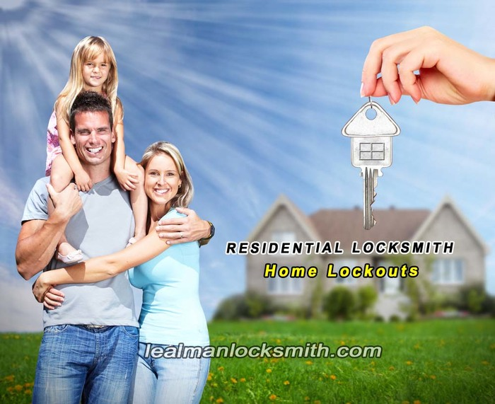 Home Lockouts New Album of Lealman Locksmith 3533 49th St N, Suite 223 - Photo 4 of 6