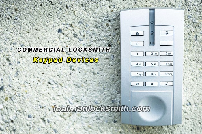 Keypad Devices New Album of Lealman Locksmith 3533 49th St N, Suite 223 - Photo 5 of 6