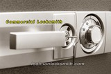 Commercial Locksmith Lealman Locksmith 3533 49th St N, Suite 223