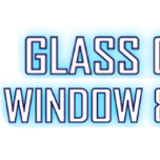 Glass Corp. Windows & Doors