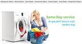 Appliance Repair Professionals of Appliance Repair Professionals