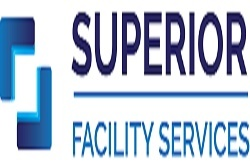 New Album of Superior Facility Services 13465 Puppy Creek Rd. Ste. J - Photo 4 of 4
