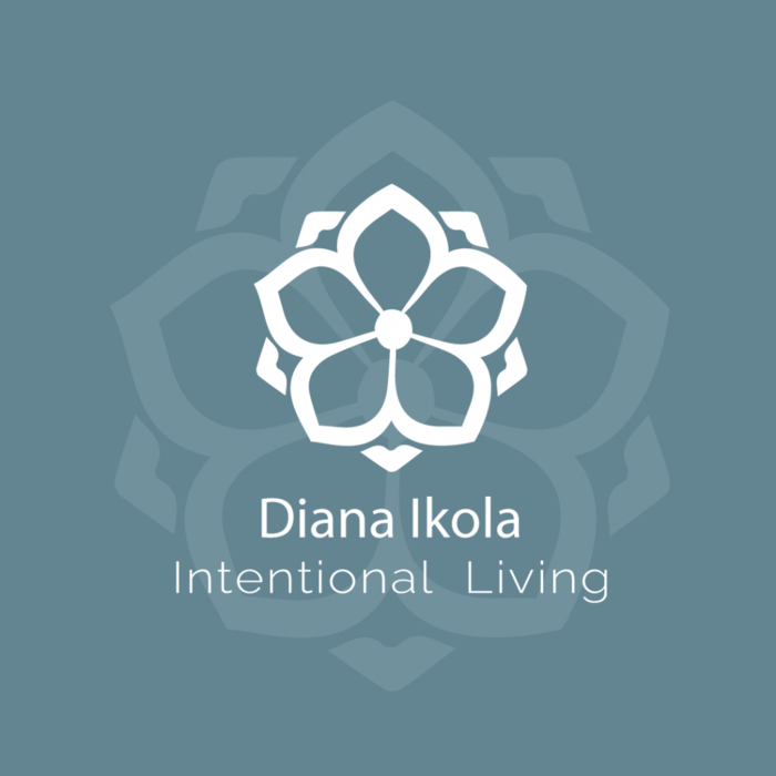 Profile Photos of Intentional Living Solutions 107 E Historic Columbia River Hwy, Suite 209 - Photo 1 of 1