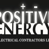 Positive Energy Electrical Contractors LLC