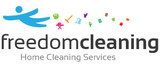 Freedom Cleaning, Scunthorpe